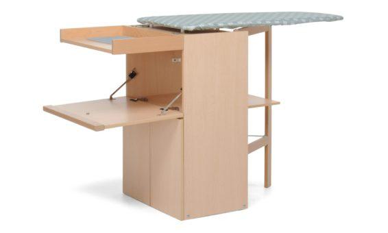 Sgabelli design legno naturale 【 offertes gennaio 】 clasf